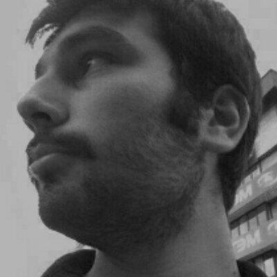 Huseyin Muhamad Ali | Social Profile