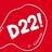 D22名言bot