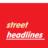 streetheadlines profile