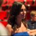 Michelle Nehme's Twitter Profile Picture