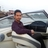 @pinakmukherjee1