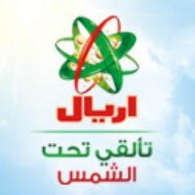 Ariel Arabia | Social Profile