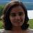 SophiaSolanki profile