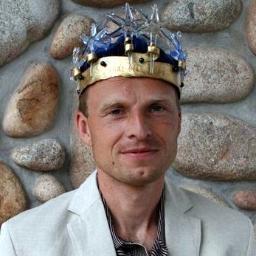 Stanislav Řezáč
