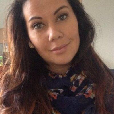 Mel Dowding | Social Profile