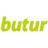 butur.net Icon