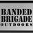 Banded Brigade