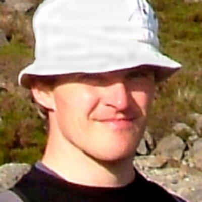 Chris Rowan | Social Profile