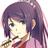 @Hitagi_Crab_GHR