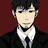 masayoshi_onodu profile
