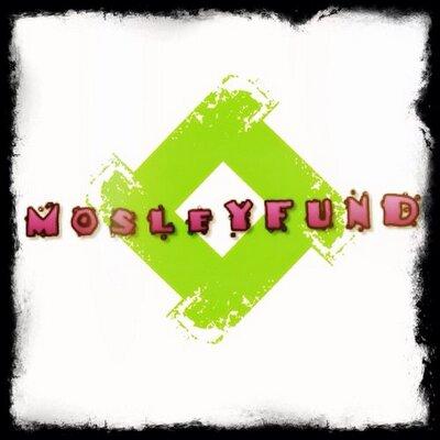 MosleyFund | Social Profile