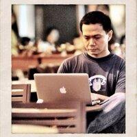 Bayu Sutiyono | Social Profile