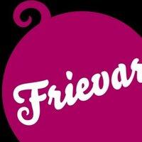 Frievar