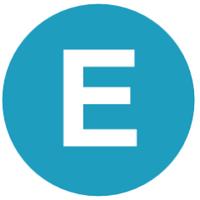 eugene hernandez | Social Profile