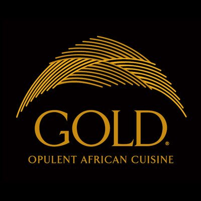 GOLD Restaurant | Social Profile