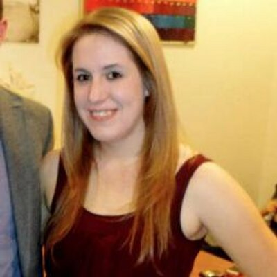 Hannah Becker | Social Profile