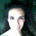 @anagraziani1
