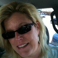 Janice Carter | Social Profile