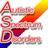 news_ASD
