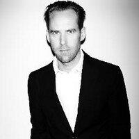 Frederik LA | Social Profile