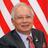 @Najib4Malaysia