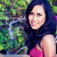 Emi Hart | Social Profile