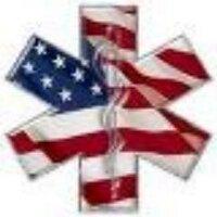 PA Medic | Social Profile