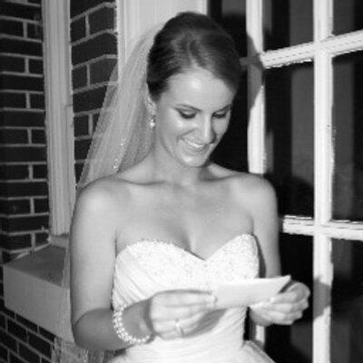 Elizabeth Boese | Social Profile