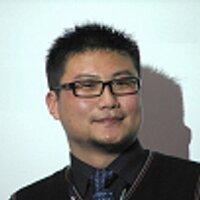 余波 | Social Profile