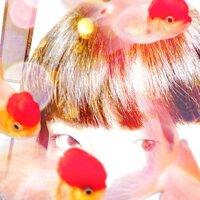 akiko | Social Profile
