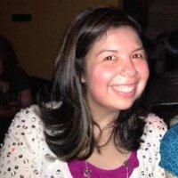 Martha García | Social Profile