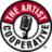 TheArtistCoop profile