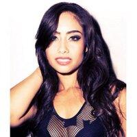 Desi Nicole   Social Profile