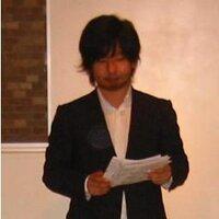 平田 雅行 | Social Profile