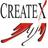 createxperu