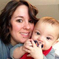 Lindsey S Rinehart | Social Profile