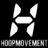 @hoopmovement
