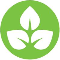ACF | Social Profile