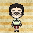 hideoku (@0109hide) Twitter