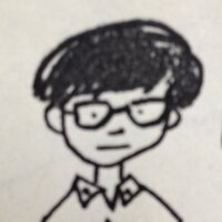 柴山 浩紀 | Social Profile
