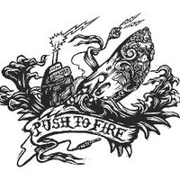 Push To Fire | Social Profile