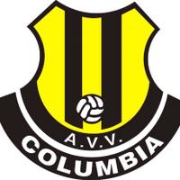avvColumbia