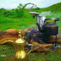 @Qazay