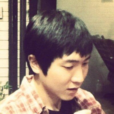 듀이 | Social Profile