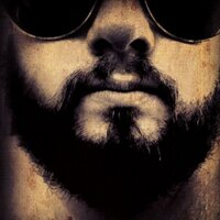 Sean H | Social Profile