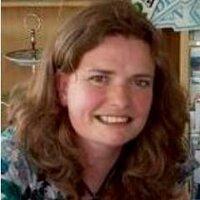 Rebecca Emin | Social Profile