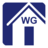 The profile image of WGinBerlin