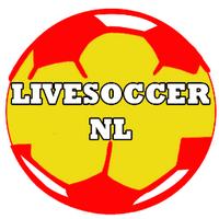 LivesoccerNL