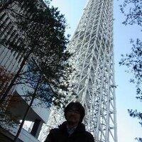武井宏之 | Social Profile