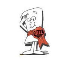 Bill Bean   Social Profile